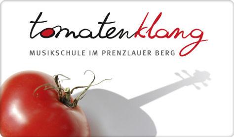 tomatenklang.jpg