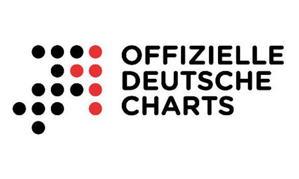 Charts-Erneuerung-Offizielle-Deutsche-Ch