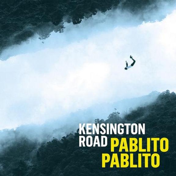 KR_COVER_PABLITO_1000.jpg