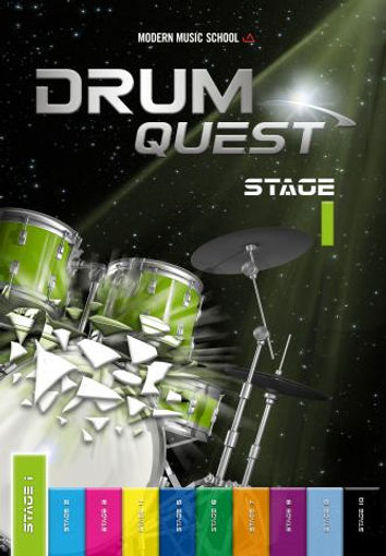 xTitel_DrumQuest_Stage1_drumgreen_1.jpg,