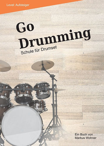 00_Umschlag_Go_Drumming1.jpg