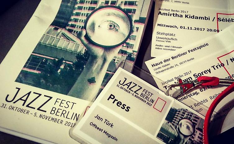 gesangsunterricht berlin pankow