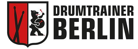 Dt-logo-schwarz_2000px.jpg