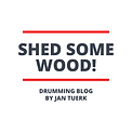 SHED SOME WOOD!.png