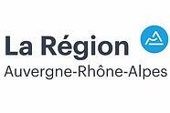 La-Region-Auvergne-Rhone-Alpes-555x370.jpg