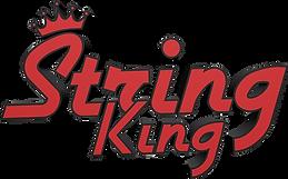 StringKing3D.png