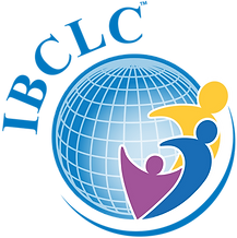 IBCLC_Logo_Color_Final.png.png