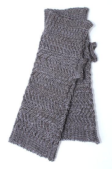 racked hand warmers | slate