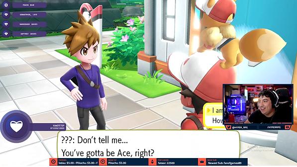 Pokemon Me.png