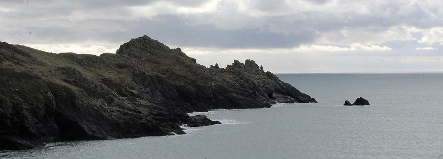 West Cornwall.jpg