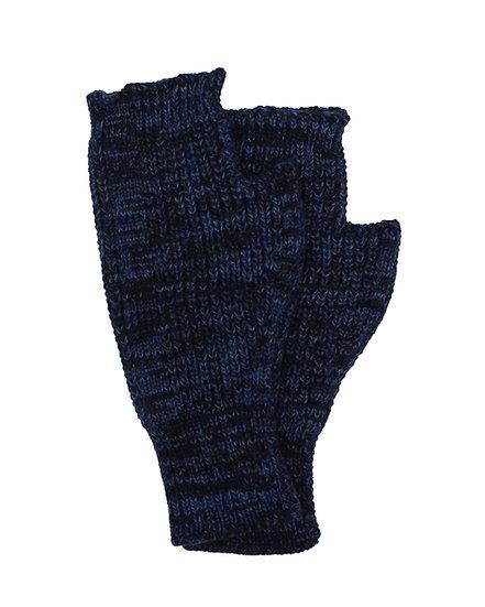 silas hand warmers | cosmos blue