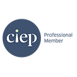 CIEP_MemberLogo_Professional_RGB.png