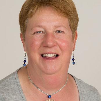 Krysia Johnson, Editor | Proofreader in Leamside, near Durham