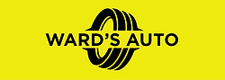 WARDSAUTO-LOGO-COLOUR-short.png