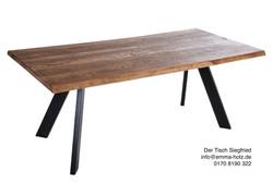 Tisch SIEGFRIED 01