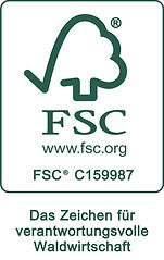 FSC_C159987_Promotional_with_text_Portra