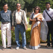 """Annual """"Best Scientific Outlook Award"""" ceremony and Rationalist program"""