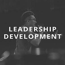LeadershipDevelopment3.jpg