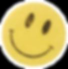 SMILEYSRight.png