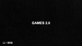 Games 2.0