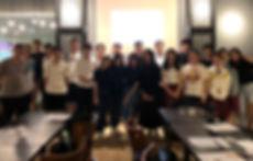 photo_2020-04-02%2015.23_edited.jpg