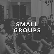 SmallGroups3.jpg