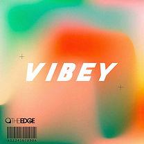 VIBEY EDGE PLAYLIST (2).jpg