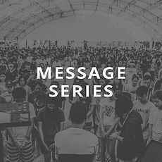 MessageSeries3.jpg