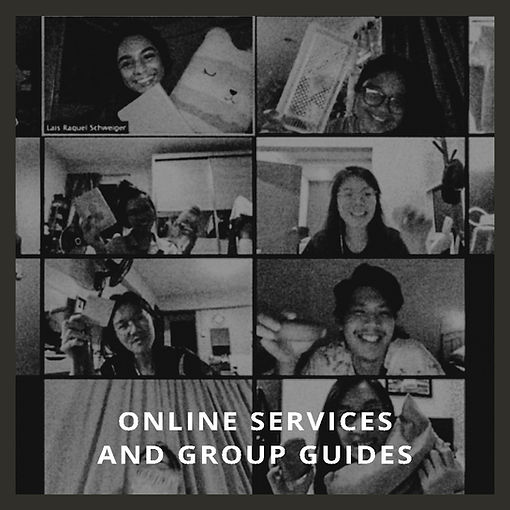 ONLINE SERVICES AND GROUP GUIDES.jpg