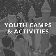 YouthCampActivities3.jpg