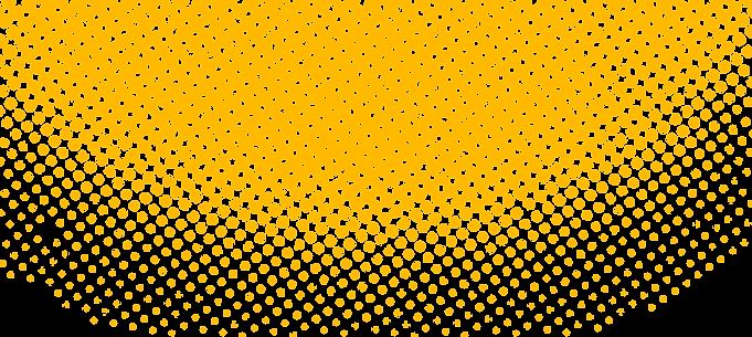 polka dot texture.png