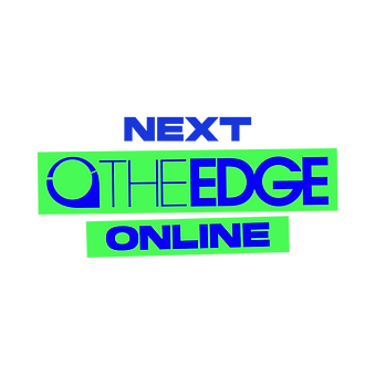 theedge on9.png