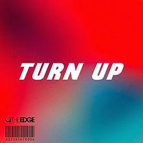 turn up.jpg