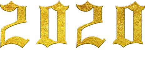 Elevate 2020logo.png
