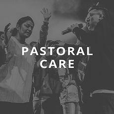 PastoralCare3.jpg