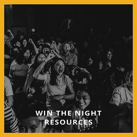 Win The Night Resources