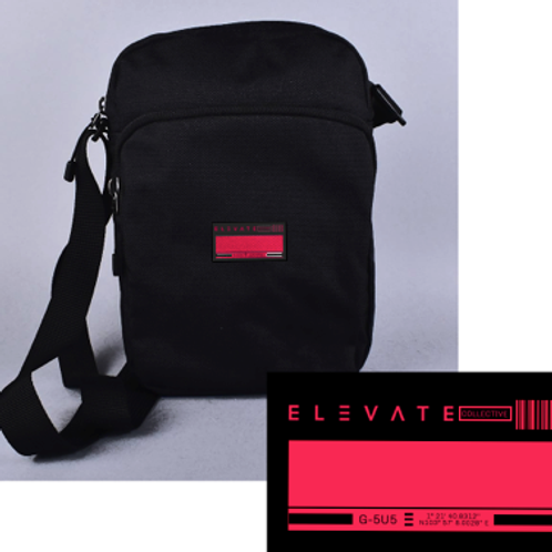 Elevate Crossbody Bag