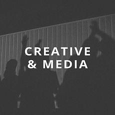 CreativeMedia3.jpg