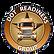 Logo transparent backgound.png