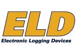 5 Tips to getting the most out of your ELD's