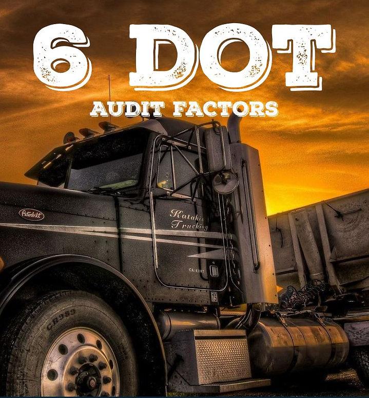 6 Audit Factors E-Book.JPG