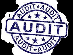 7 Tips to Make Your DOT/FMCSA Audit Easier