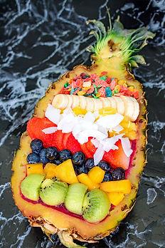 Pineapple_edited_edited.jpg