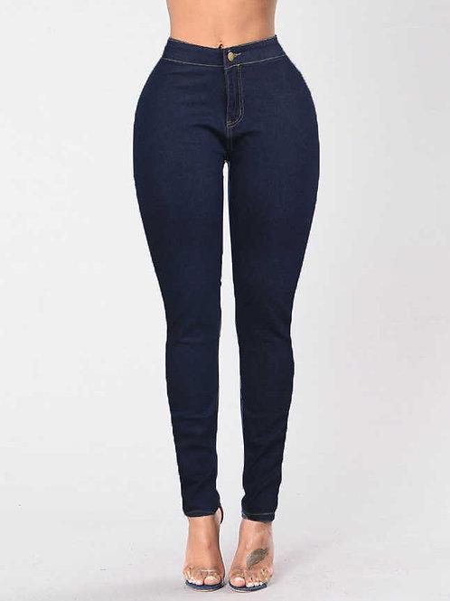 מכנסי ג'ינס : 460