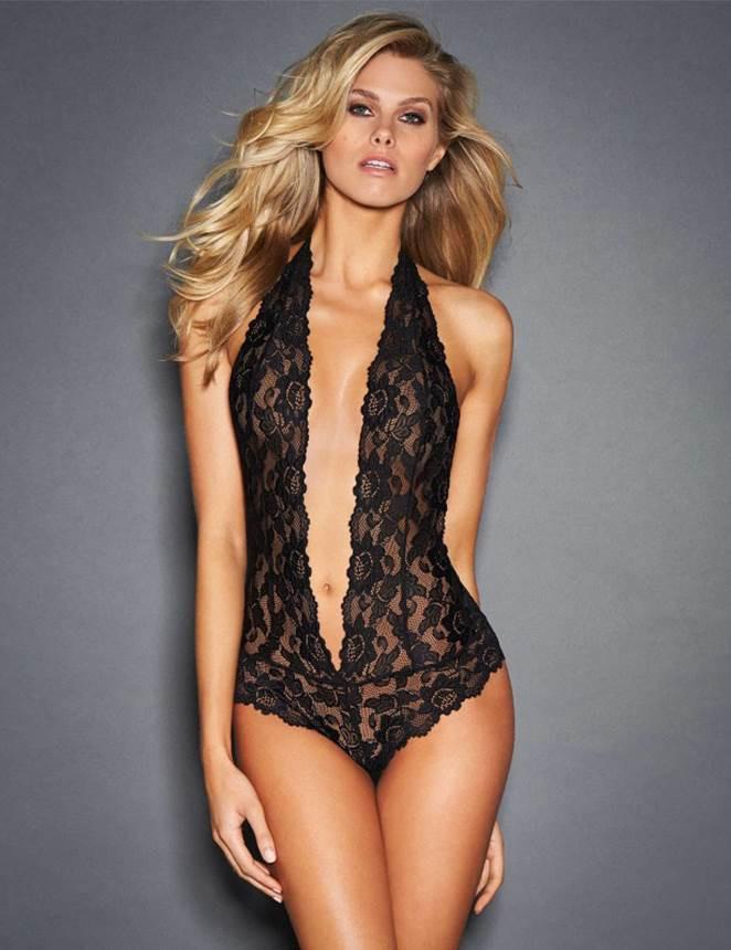 בגד גוף שחור סקסי.jpg