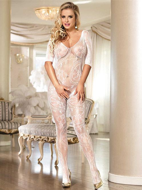 גרביון גוף סקסי דגם: 312