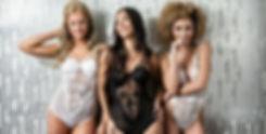 הלבשה סקסית ובגד גוף-min.jpg