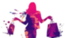 אאוטלט להלבשה תחתונה סקסית-min_edited_ed