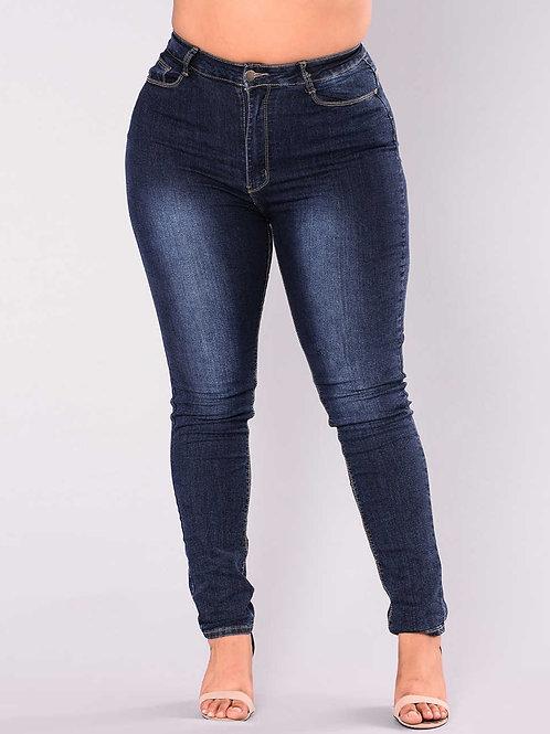 ג'ינס סקיני: 523