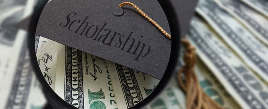 scholarship-money-750x305.jpg